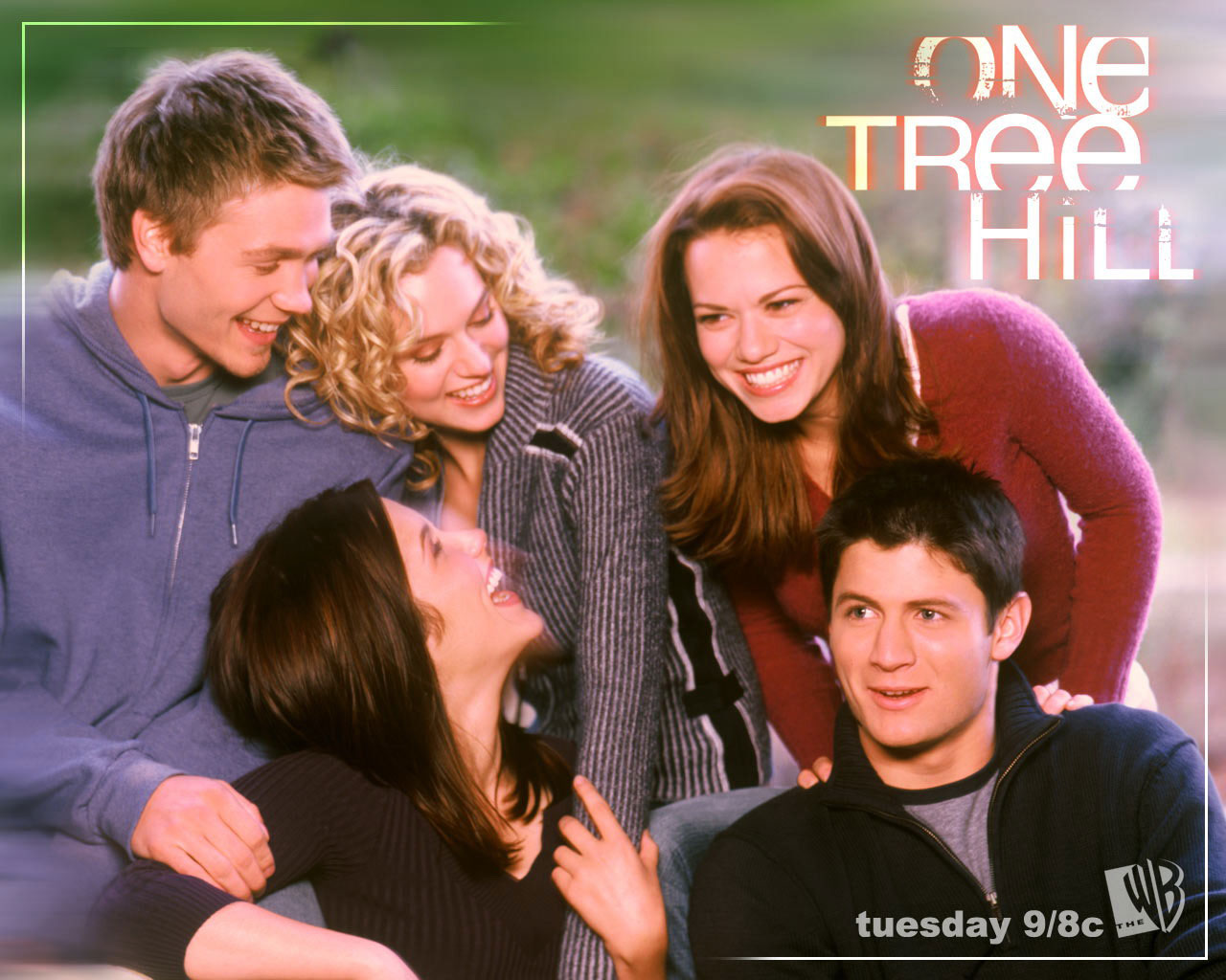 one tree download s02e22 free torrent hill